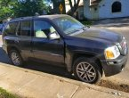2003 GMC Envoy in Texas