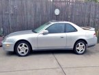 2001 Honda Prelude in Kentucky