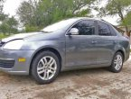 2007 Volkswagen Jetta under $5000 in Texas