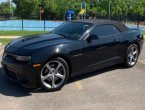 2014 Chevrolet Camaro under $4000 in Texas