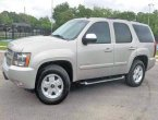 2007 Chevrolet Tahoe under $9000 in Texas