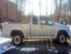2011 GMC Canyon under $10000 in Maine