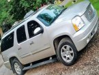 2007 GMC Yukon under $6000 in Minnesota