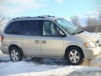Grand Caravan was SOLD for only $1950...!