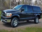 2006 Dodge Ram under $8000 in Minnesota