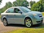 2008 Saturn Aura under $3000 in Minnesota