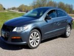 2012 Volkswagen CC under $4000 in Minnesota