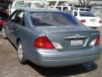 2001 Toyota Avalon under $3000 in California