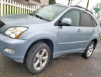 2006 Lexus RX 330 under $7000 in New York
