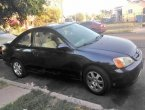 2003 Honda Civic under $3000 in California