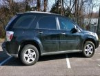 2006 Chevrolet Equinox under $4000 in Connecticut