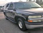2003 Chevrolet Tahoe under $4000 in Mississippi