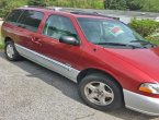 1999 Mercury Villager under $3000 in Maryland