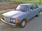 1995 Mercedes Benz 300 under $2000 in North Carolina