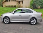 2012 Volkswagen Passat under $7000 in New York