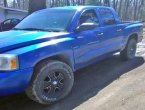 2007 Dodge Dakota under $5000 in Michigan