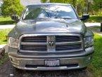 2011 Dodge Ram under $11000 in Ohio