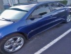2006 Pontiac G6 under $3000 in Florida