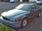 2003 BMW 530 under $3000 in Oregon