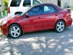 2006 Mazda Mazda6 under $3000 in Arkansas