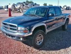 2001 Dodge Dakota under $2000 in Arizona