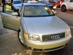 2003 Audi A4 under $3000 in New York