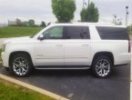 2017 GMC Yukon under $54000 in Missouri