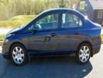 2006 Honda Civic under $6000 in Virginia