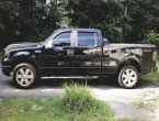2008 Ford F-150 under $10000 in Connecticut