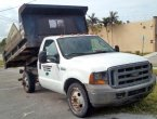 2005 Ford F-350 under $3000 in Florida