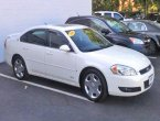 2006 Chevrolet Impala under $3000 in New Hampshire