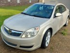 2009 Saturn Aura under $2000 in Alabama