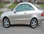 2003 Mercedes Benz 320 under $7000 in Minnesota