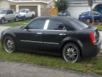 2007 Chrysler 300 in Florida