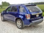 2007 Chevrolet Equinox under $4000 in Maryland