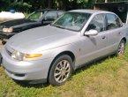2000 Saturn LS under $3000 in North Carolina