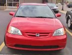 2003 Honda Civic under $4000 in Michigan