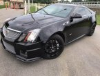 2011 Cadillac CTS under $36000 in California
