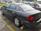 2006 Buick LaCrosse under $1000 in Texas