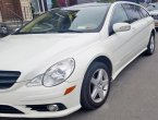 2010 Mercedes Benz R-Class under $10000 in New York
