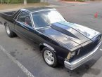 1979 Chevrolet El Camino under $6000 in Colorado
