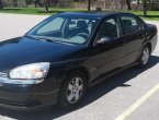 2002 Chevrolet Malibu under $2000 in Michigan