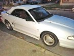 1996 Ford Mustang under $1000 in Pennsylvania