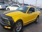 2005 Ford Mustang under $7000 in Missouri