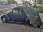 1974 Volkswagen Beetle under $5000 in Arizona