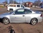 2001 Pontiac G6 under $2000 in Minnesota