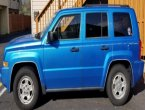 2009 Jeep Patriot in Virginia