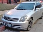 2003 Infiniti G35 under $4000 in Missouri