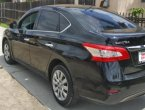 2015 Nissan Sentra under $6000 in California
