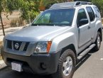 2006 Nissan Xterra under $5000 in California
